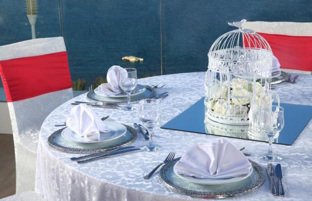 фотографии отеля Royal Arena Resort & Spa (ex. Litera Royal Marin Resort; Medesa) изображение №27
