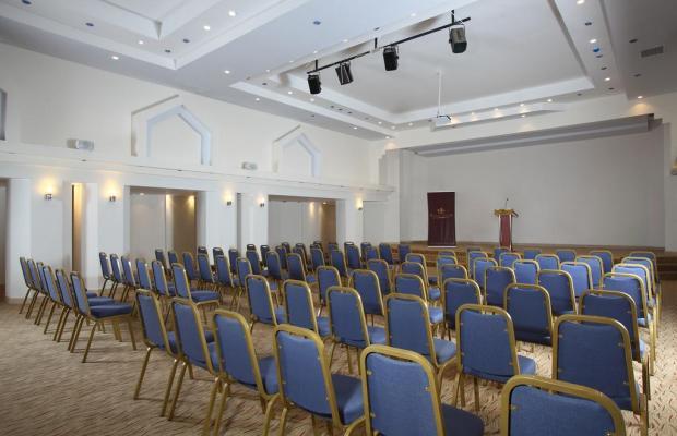 фотографии отеля Royal Arena Resort & Spa (ex. Litera Royal Marin Resort; Medesa) изображение №11