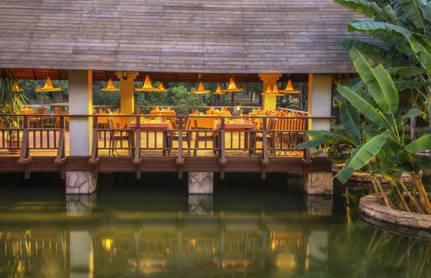 фото отеля IC Green Palace изображение №5