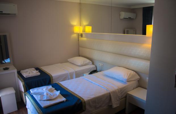 фото Gold Kaya Hotel (ex. Gold Stone) изображение №2