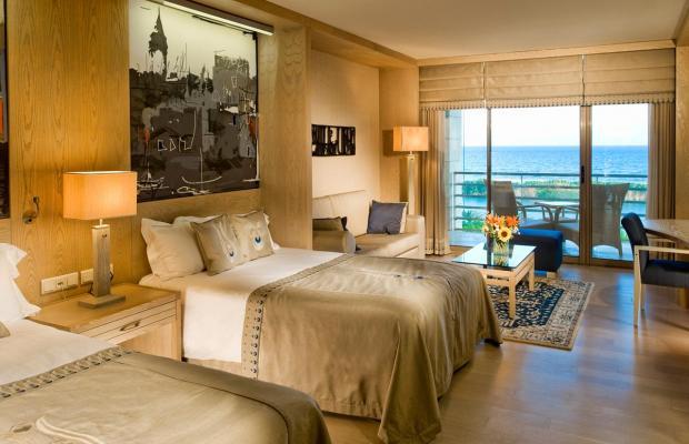 фотографии отеля Gloria Serenity Resort изображение №3