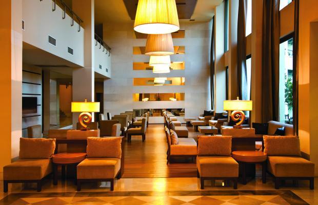 фотографии Side Ally Hotel (ex. Hotel Belinda) изображение №32