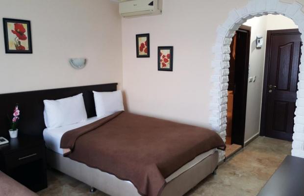 фотографии отеля Ali Baba изображение №11