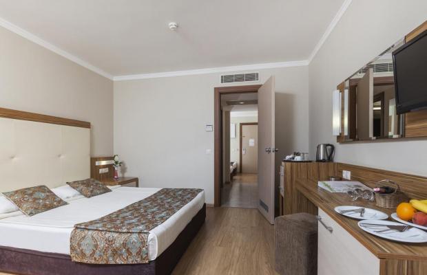 фото PrimaSol Hane Garden (ex. Hane Garden Hotel) изображение №2