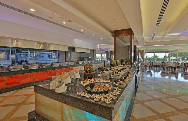 фото Heaven Beach Resort & Spa изображение №70