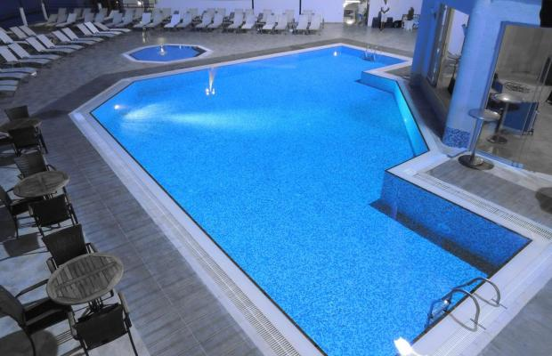 фото отеля Rosso Verde изображение №13