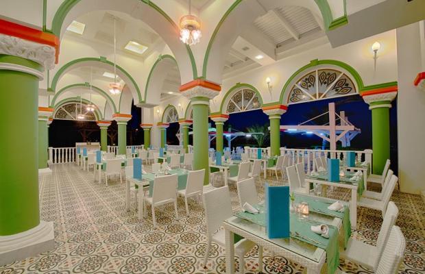 фотографии отеля Kamelya Collection K Club (ex. Kamelya World Holiday Village) изображение №35