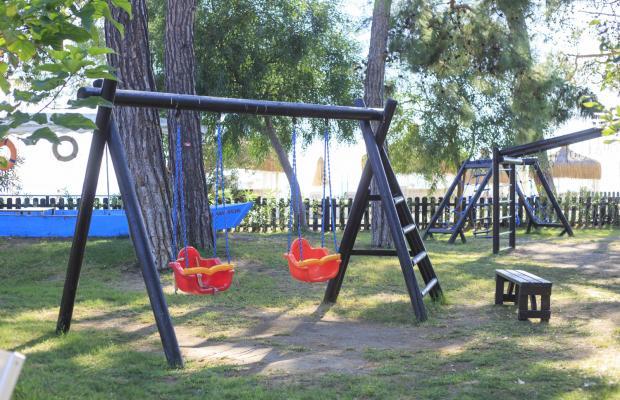 фотографии отеля Kimeros Park Holiday Village (ex. TT Hotels Kimeros; Suntopia Kimeros Club; Kimeros Resort) изображение №35