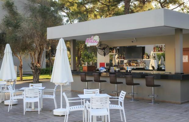 фото Kimeros Park Holiday Village (ex. TT Hotels Kimeros; Suntopia Kimeros Club; Kimeros Resort) изображение №34
