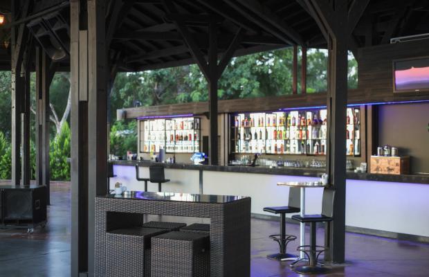 фото отеля Kimeros Park Holiday Village (ex. TT Hotels Kimeros; Suntopia Kimeros Club; Kimeros Resort) изображение №33