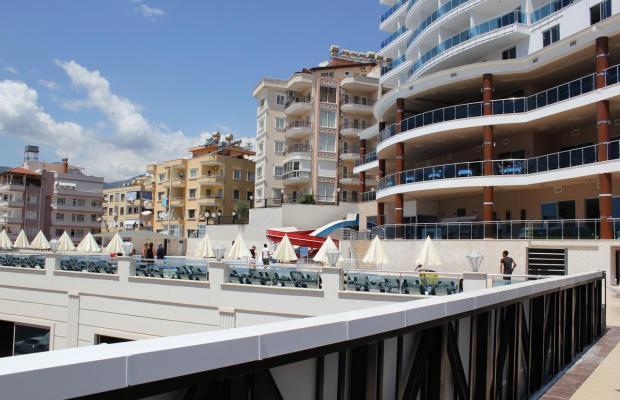фото отеля Diamond Hill Resort изображение №33