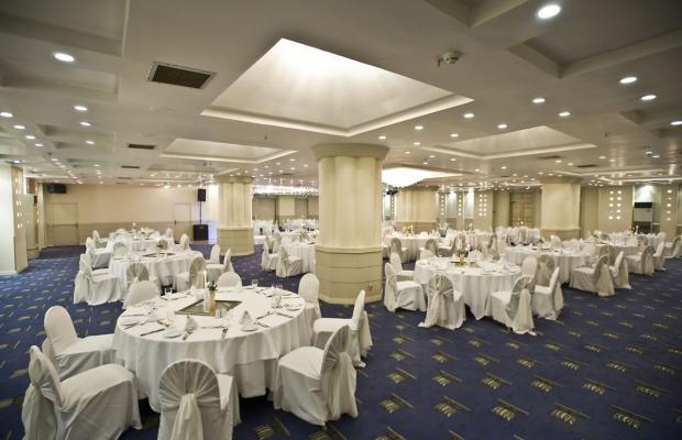 фотографии отеля Kervansaray Thermal Convention Center & Spa изображение №31