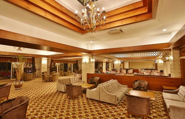 фотографии отеля Sunis Kumkoy Beach Resort & Spa изображение №67