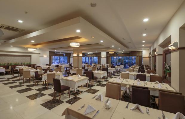 фотографии отеля Sunis Kumkoy Beach Resort & Spa изображение №63