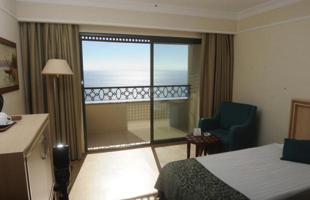 фотографии Utopia World Hotel изображение №20