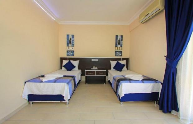 фото Aristo Hotel изображение №14