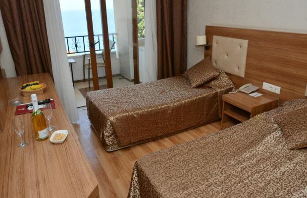 фотографии Atan Park Hotel изображение №8
