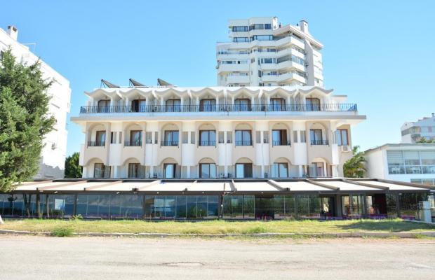 фото отеля Atan Park Hotel изображение №1