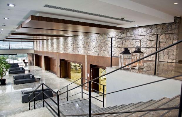 фотографии Ramada Resort Bodrum изображение №52