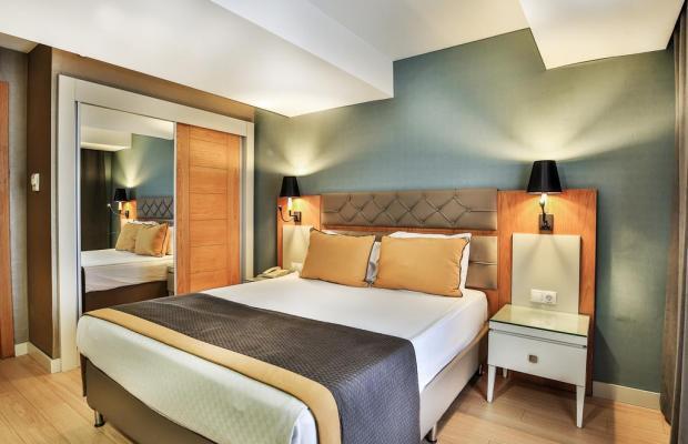 фото отеля Saturn Palace Resort изображение №13