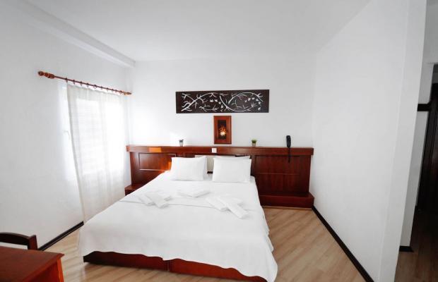 фотографии Hotel Olimpos изображение №4