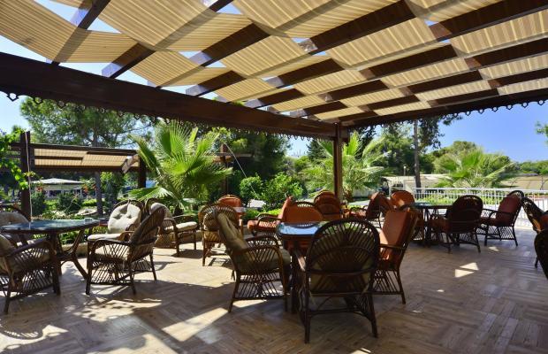 фото отеля Linda Resort Hotel изображение №97