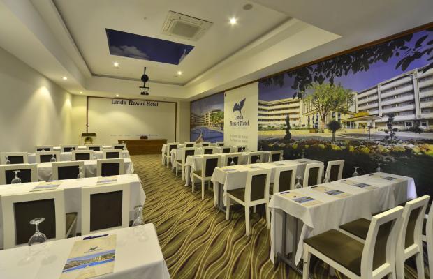 фотографии Linda Resort Hotel изображение №72