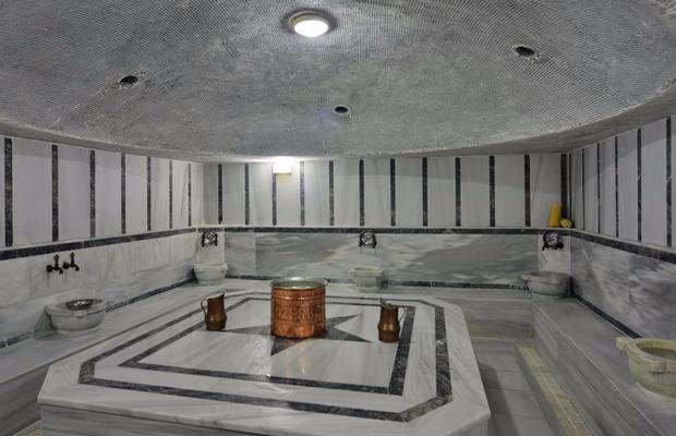 фото Linda Resort Hotel изображение №58