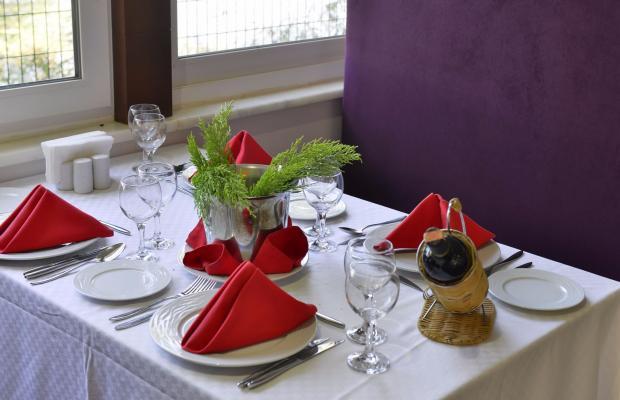 фотографии отеля Linda Resort Hotel изображение №39