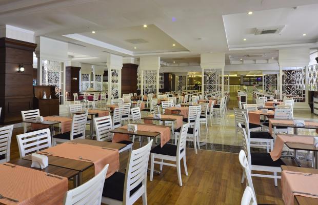 фотографии Linda Resort Hotel изображение №32