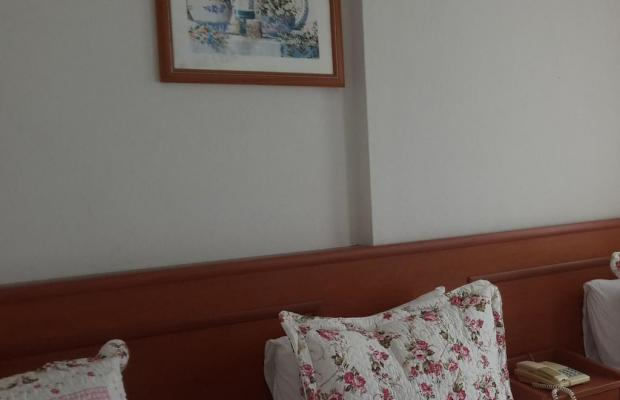 фото Fiorita Beach Hotel (ex. Alta Beach) изображение №26