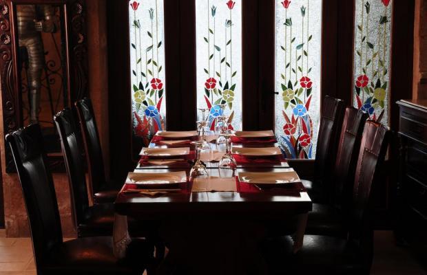 фото отеля Ata Park изображение №21