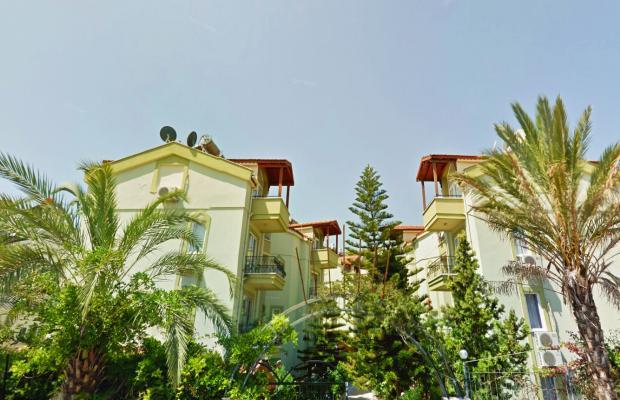 фото отеля Coupon изображение №1