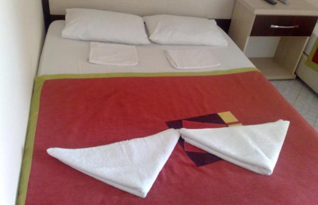 фото отеля Palmiye Hotel Side изображение №13