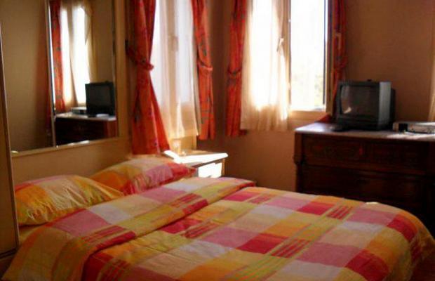 фото отеля Gozegir изображение №17