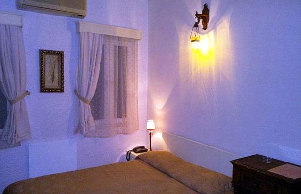 фото отеля Gozegir изображение №9