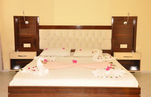фото отеля Midnight Sun Hotel изображение №13