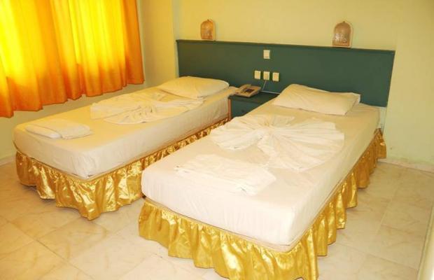 фотографии отеля Dim Suit Hotel изображение №19