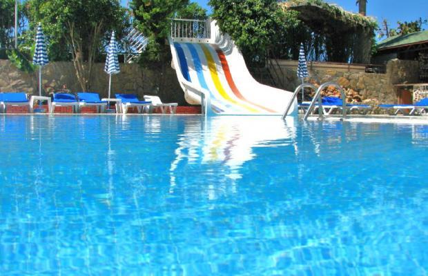 фотографии Dim Suit Hotel изображение №12