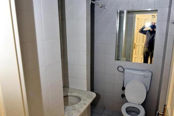 фотографии отеля Isabella Aparthotel изображение №19