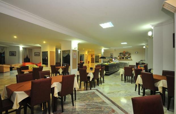 фото Adler Hotel изображение №18