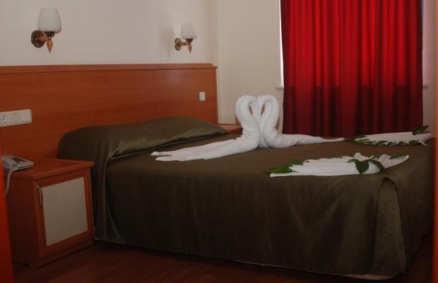 фото Cinar Family Suite Hotel (ex. Cinar Garden Apart) изображение №34