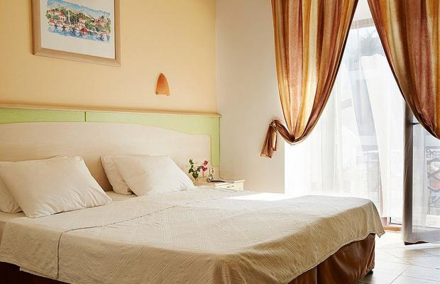 фотографии Serpina Hotel изображение №28