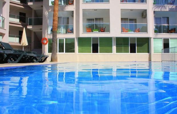 фото отеля Anastasia Club изображение №13