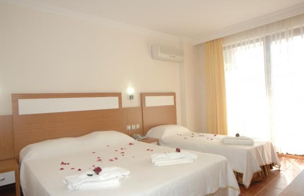 фотографии отеля Royal Ideal Beach Hotel изображение №7