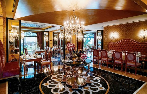 фото Mardan Palace изображение №10
