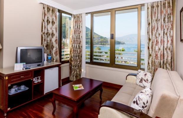 фото Hotel Aqua изображение №46