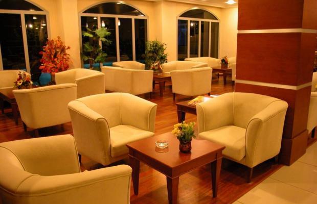 фото отеля Karen изображение №13