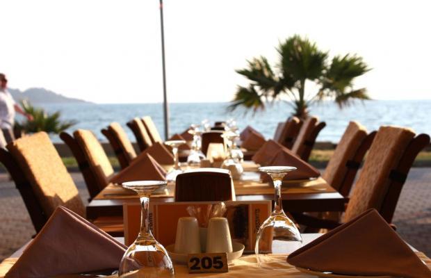 фотографии отеля Idee Hotel изображение №15