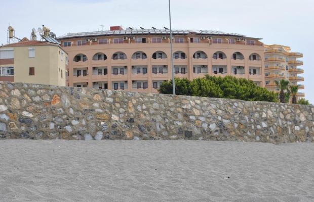 фото отеля Doris Aytur изображение №13